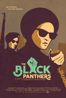 PBS-BlackPanthers_27x40