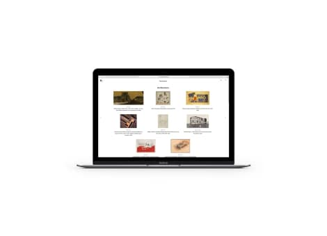 HAM-Bauhaus-Collection-16