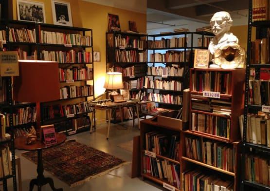 Helguera_2013_Libreria-Donceles-640