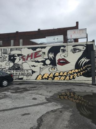Allentown Neighborhood Buffalo (1)