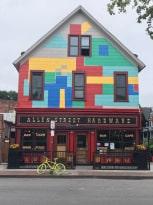 Allentown Neighborhood Buffalo (2)